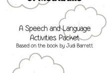 Grade 6 Language Arts