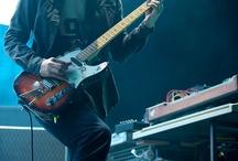 Radiohead_fr
