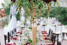 Tai´s Wedding