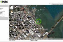 eTrak GPS Blog / by eTrak