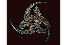 Kelt sanatı