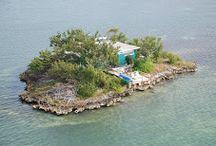 My Favorite Florida Keys Rental Properties