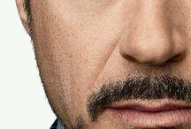 .Downey Jr.