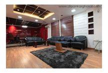 interior photography / interior photography
