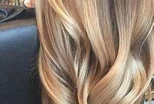 blondeja