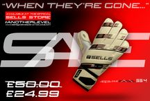 2015 AXIS 360 EXCEL SS4 £50.00-£24.99...#ANOTHERLEVEL