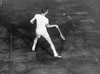 Squash Classic Photos
