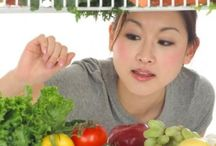 Health Tips / Interesting articles about health, nutrition and general well-being.
