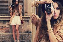 look good :D