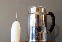 Milk frother comparison guide