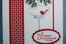 great cards / by Cathy Vogel