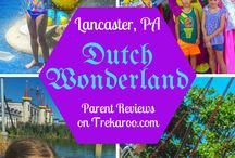 EUROPE with Kids / EUROPE tips. Things to do in EUROPE with Kids. Where to go and what to see in EUROPE with Kids.  Restaurants & Cafes in Europe. Hotels & Accommodation in Europe. Visit our FAMILY TRAVEL DIRECTORY www.roamthegnome.com for SUPER DOOPER FUN ideas for family holidays & weekend adventures! THOUSANDS of hand-picked ideas to help you plan your itinerary and BOOK YOUR NEXT TRIP!