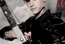 aleclightwood