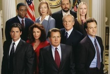 Best TV Shows & Movies!