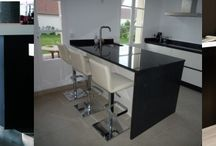 Breakfast Bar Stools UK