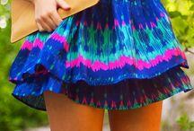Me encanta... / womens_fashion