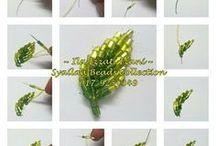 yaprak yapımı