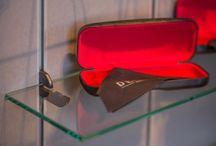 Shopfitting - Special Pictures taken by OBV / #Shopfitting #Ladenbau #interior #interiordesign #medicine #doctor #obv #objektbau #bomers #vreden #design #architecture #doctor #office #electronics #fashion #clothes #art