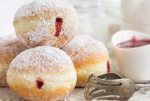 Doughnuts ❤