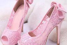 ♡ Shoes