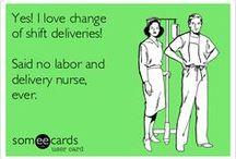 LD nurse humor