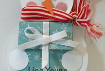 Christmas Cards and decoration