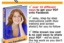 Facebook for Business / Tips and strategies for using Facebook for business