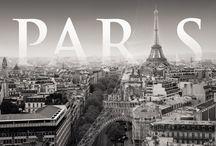 Citys I love