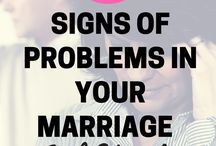 Marriage / marriage advice, marriage problems, marriage quotes, marriage spice up, marriage humor, marriage communication, marriage struggles, marriage bedroom, marriage goals, marriage challenge, marriage tips