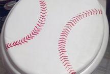 toalet baseball