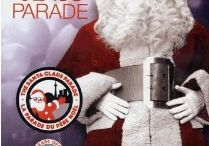 Holiday Movies for Kids / A list of festive favorites for kids on DVD available at CBRL