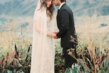 Love + emotions + couples / It is all about love Couple photography Wedding inspiration Love story