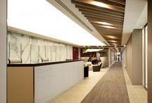 Boodle Hatfield by Resonate Interior Arcitecture