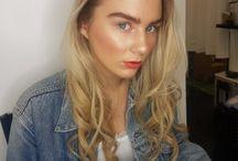Makeup by Ellie