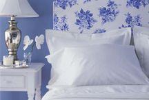 Bedrooms♡