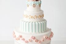 CAKES / by jen potter
