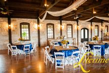 Pecan Springs Wedding Venue / The Spring Events has several wedding venues in the Metro Houston Area and this one is in Brookshire, Texas, just west of Katy and called Pecan Springs. #weddingvenue #weddingphotography