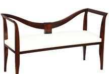 Банкетка ,стулья, кресла