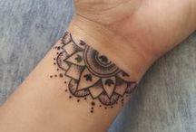 tetovacky