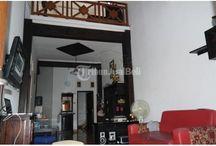 Dijual Rumah Dekat Bandara Jogja