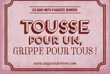 """Olguita Bijoux ~ """" La Méchanceté """""""