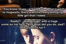 Films&Series   Harry Potter