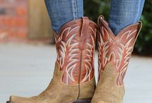 Junk Gypsy For Lane Boots / Junk Gypsy has collaborated with Lane Boots on an amazing new boot collection that is wild and free, easy going and fun spirited! You'll love the vintage inspired designs that reflect a boho country lifestyle. Plenty of fringe, pops of color, and symbols that inspire hope, courage, and pure happiness!