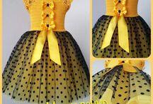 rochițe