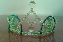 coroas e coroinhas