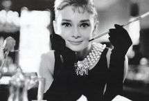 • lit➟breakfast at tiffany's