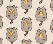 Mi Gato fav