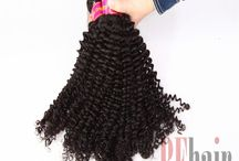 BF Hair Kinky Curly / Shop page: http://goo.gl/h4emMt