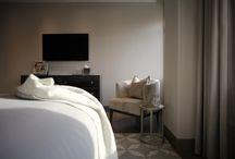 250 sq mt high-end Mayfair Apartment - Interior Designer L Design London