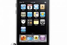 Apple Handset Devices / Apple got all the high tech devices that your looking for! Check it all out in this board.